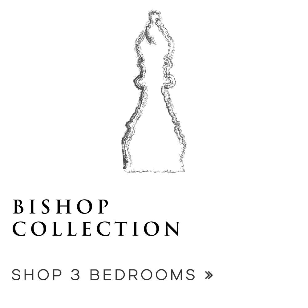 Bishop-Collection-Square