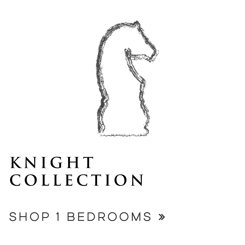 Knight-Collection-Square