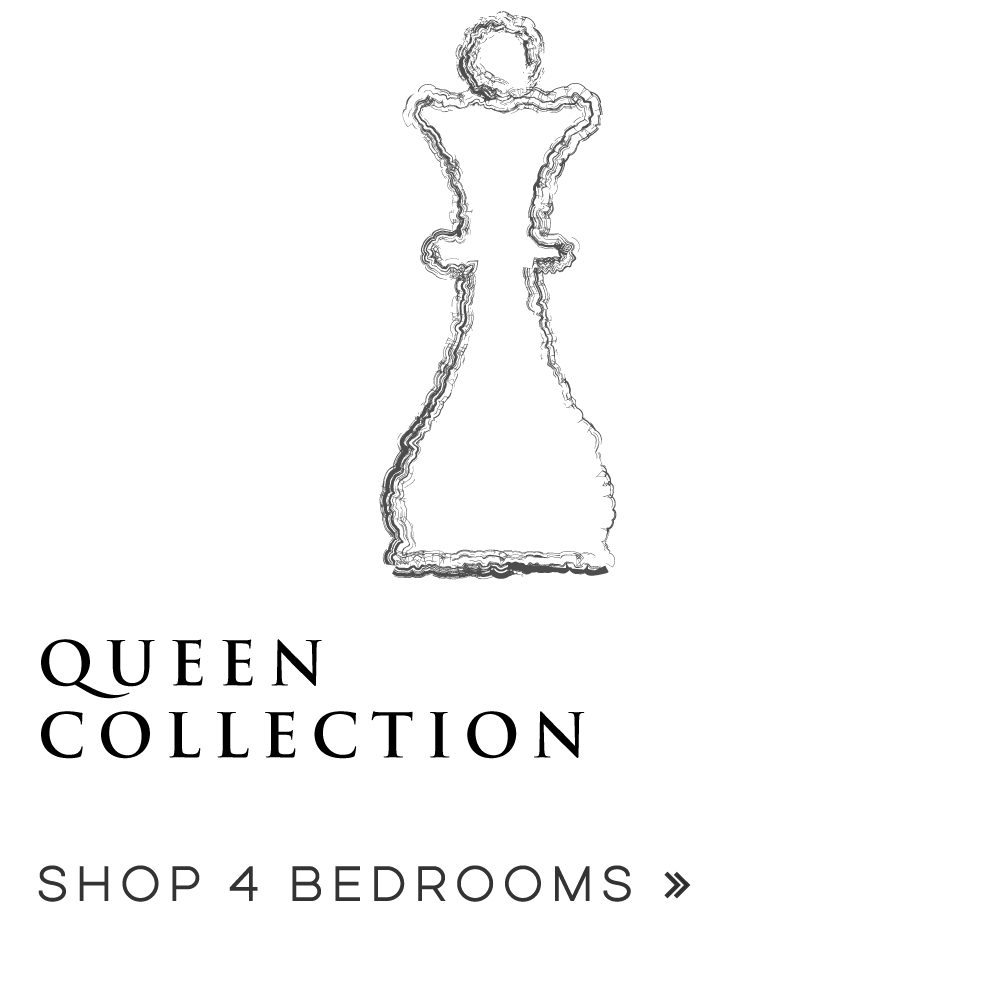 Queen-Collection-Square