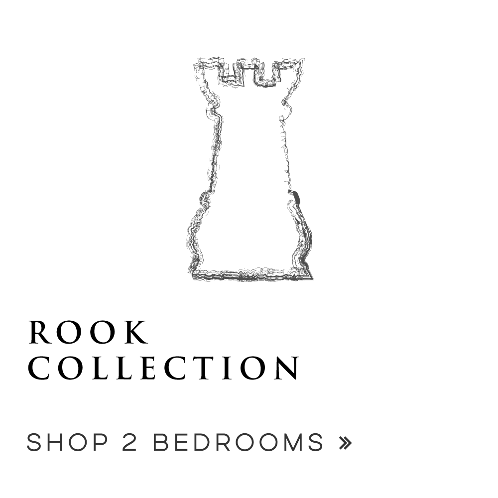 Rook-Collection-Square