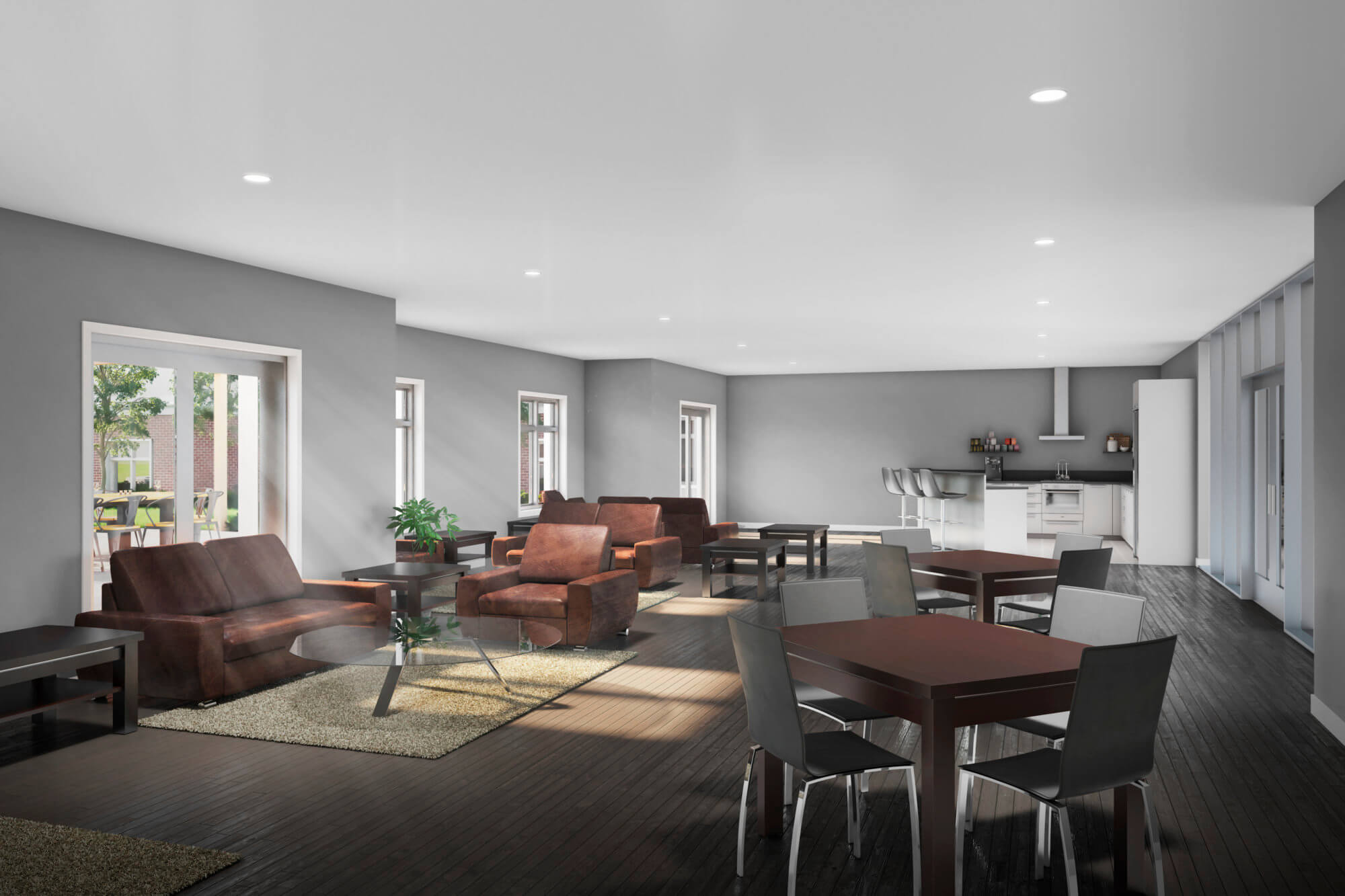 The-Frontenac-Condos-Rendering-Lounge