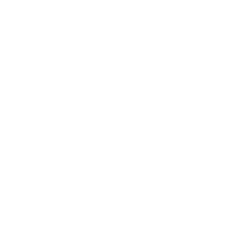 KING-QUEEN-Collection-White